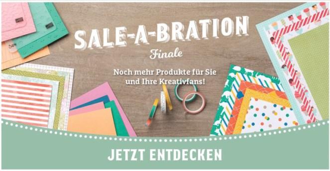 stempeltissimo_sale-a_bration_-endspurt_002