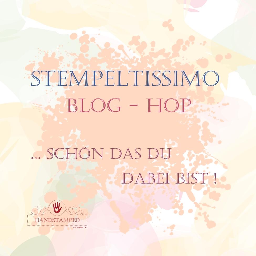 170403_stempeltissimo_flyer-bloghop_001