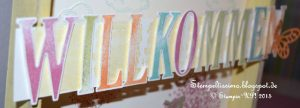 170404_stempeltissimo_blog-hop_005