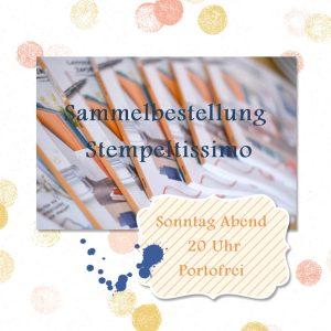 170404_stempeltissimo_blog-hop_007