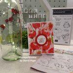 Bloghop … Sale-A-Bration – Ideen mit den Sonderprodukten aus der Sale-A-Bration Reihe!