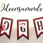 Blog-Hop – Ein Sketsch mit Herz
